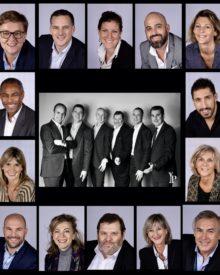 11 – Managers de Ramsay Santé